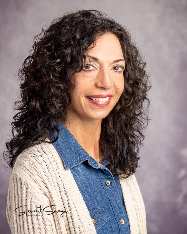 Diane Paleski