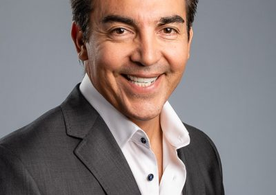 John Canchola