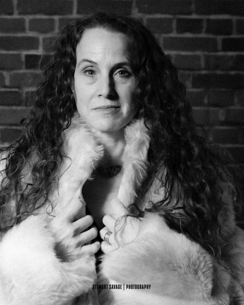 Rachel Hartsough Portrait Davis, CA 118