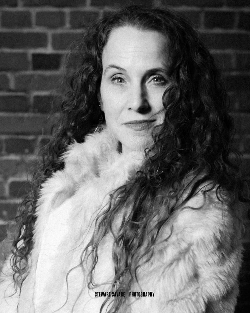 Rachel Hartsough Portrait Davis, CA 123